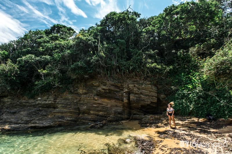 O que Fazer em Búzios - João Fernandinho