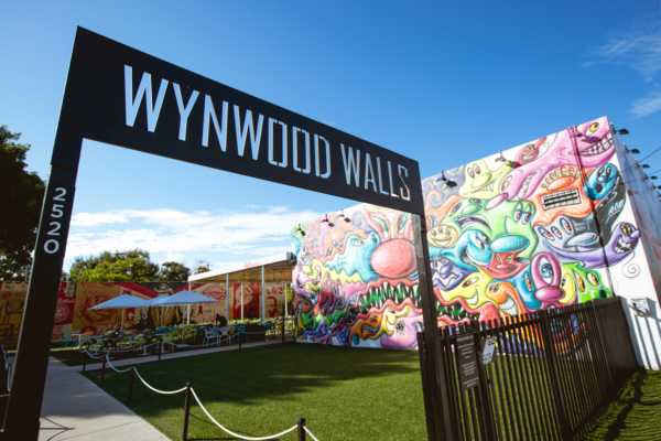 Wynwood 1500