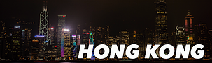 Posts sobre Hong Kong
