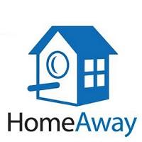 homeaway_-_logo