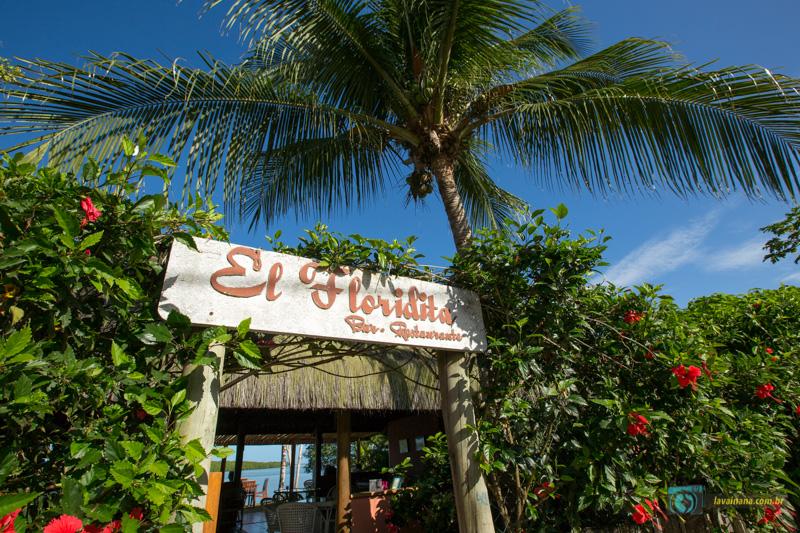 Restaurante El Floridita