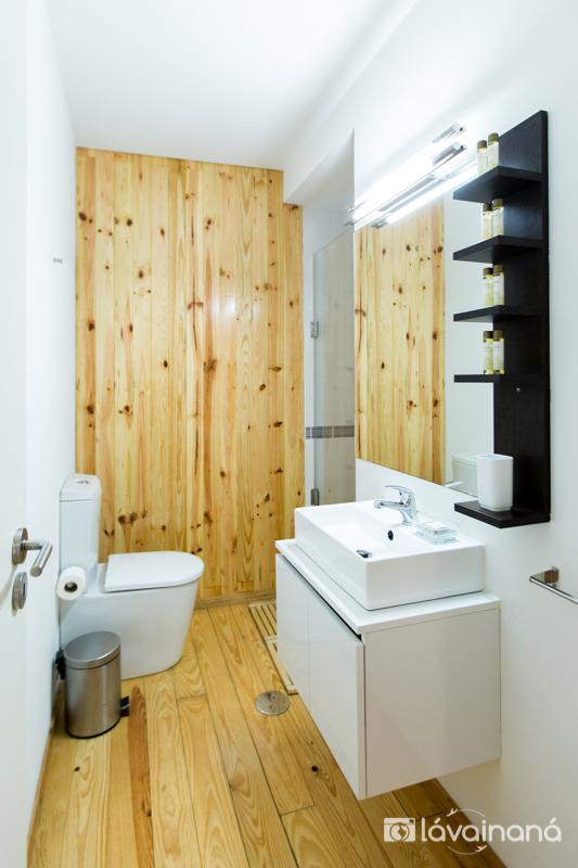 Almada Apartments - Porto