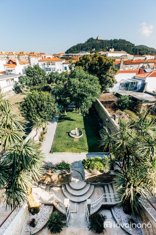 Onde ficar em Viana do Castelo, Portugal