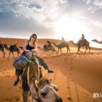 Tour 7 dias Marrocos