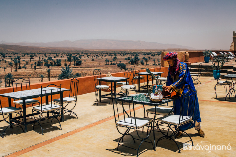 Viagem pelo Marrocos: tour de Marrakech ao Deserto do Saara