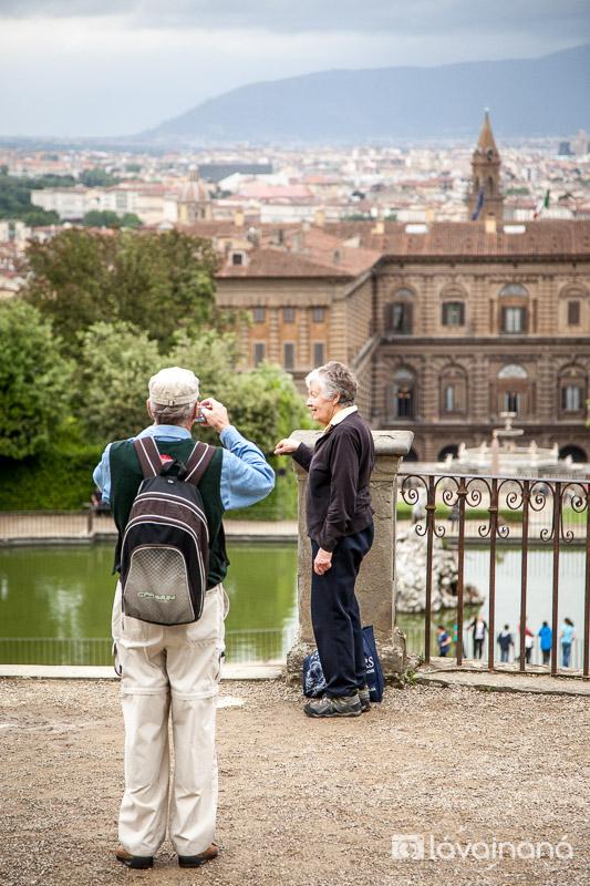 Tudo que você precisa saber antes de fazer a sua primeira viagem - Itália