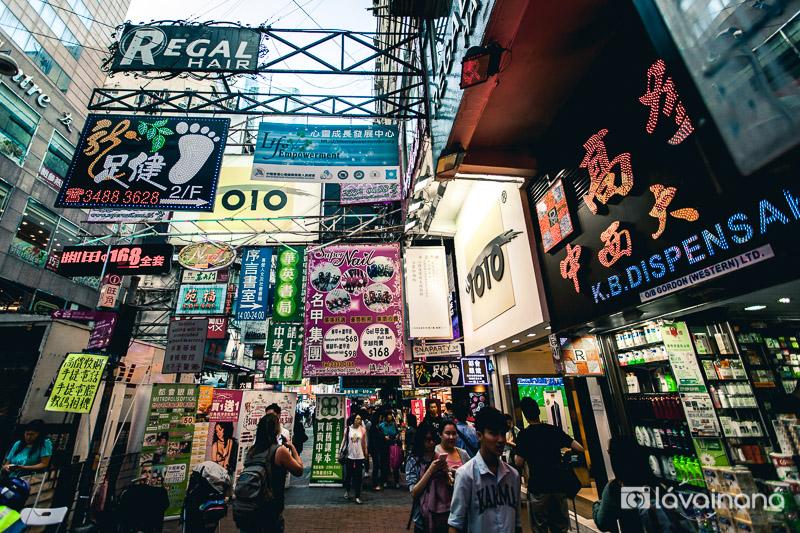 Tudo que você precisa saber antes de fazer a sua primeira viagem Bangkok