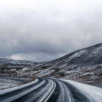 Dicas Islândia - Aluguel de Carro