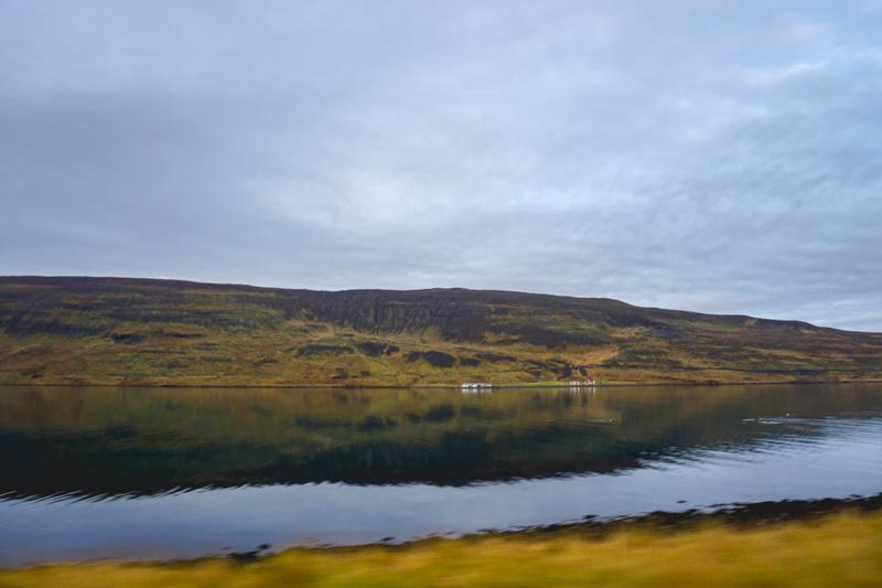 Islândia: filmes, séries e livros sobre o país