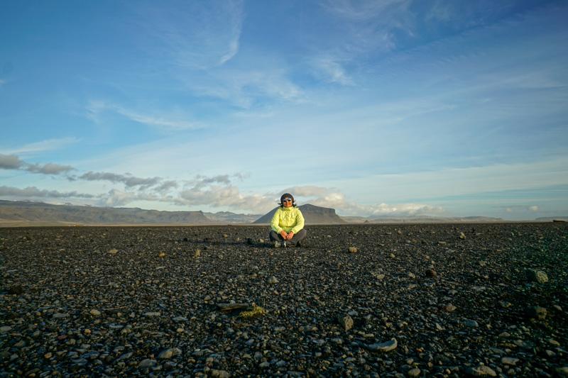 Roteiro Islândia: 10 dias de carro com direito a aurora boreal, hotel bolha e mais