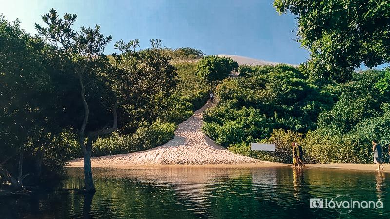 https://lavainana.com.br/passeio-lagoa-azul-lencois-maranhenses-lagoas-por-do-sol/