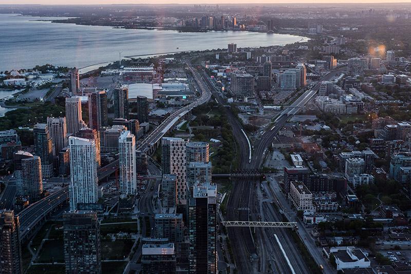 O que fazer em Toronto e quando ir à maior cidade do Canadá