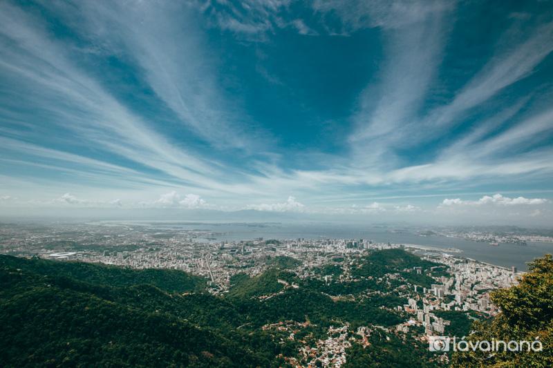 Onde ficar no Rio de Janeiro - Zona Norte